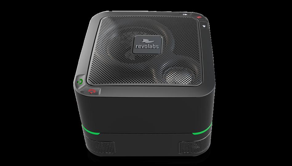 USB конференц-телефон Yamaha Revolabs FLX UC 500
