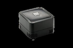 USB конференц-телефон Yamaha Revolabs FLX UC 500, фото 2