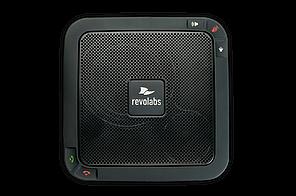 USB конференц-телефон Yamaha Revolabs FLX UC 500, фото 3