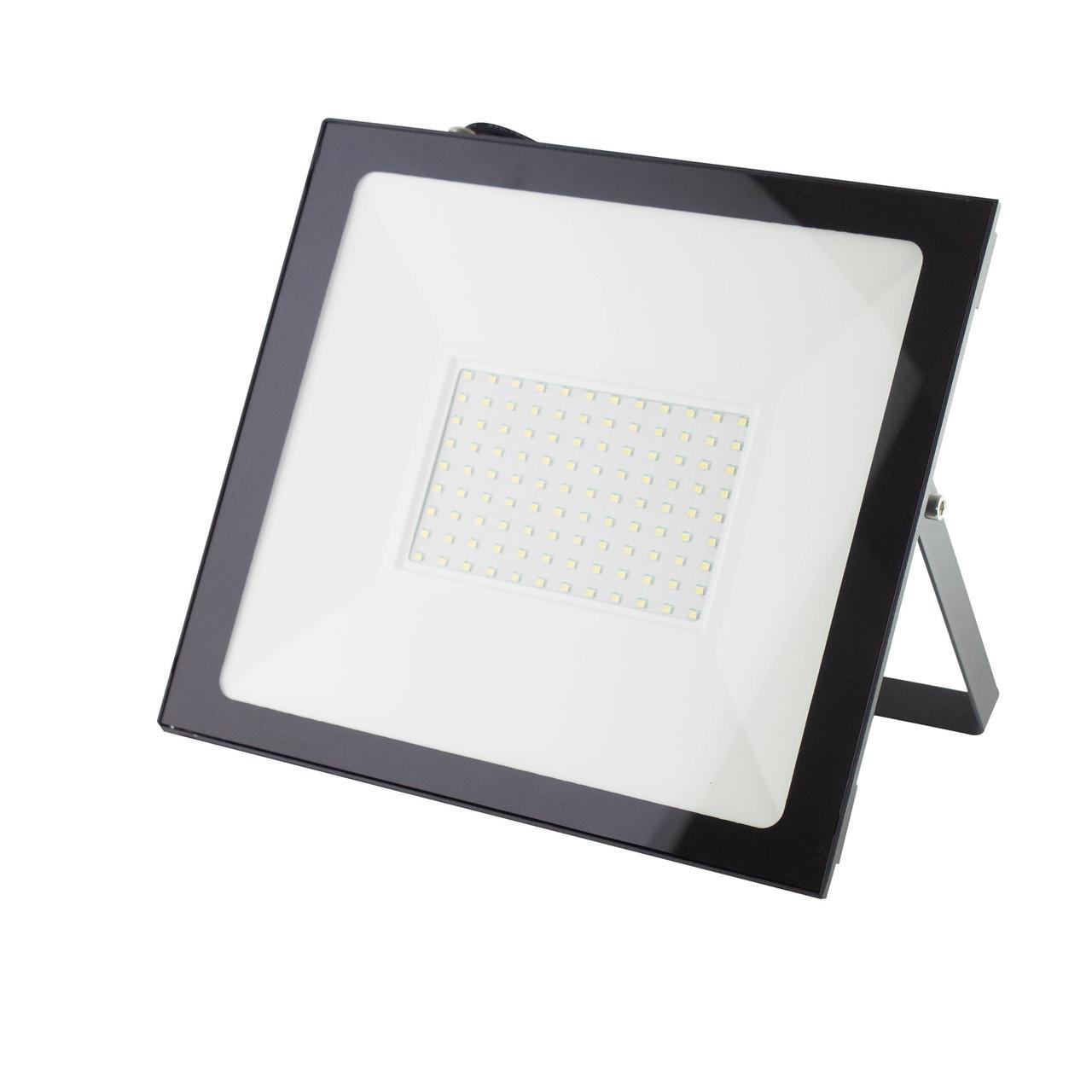 Led прожектор SP18-100W 6400K