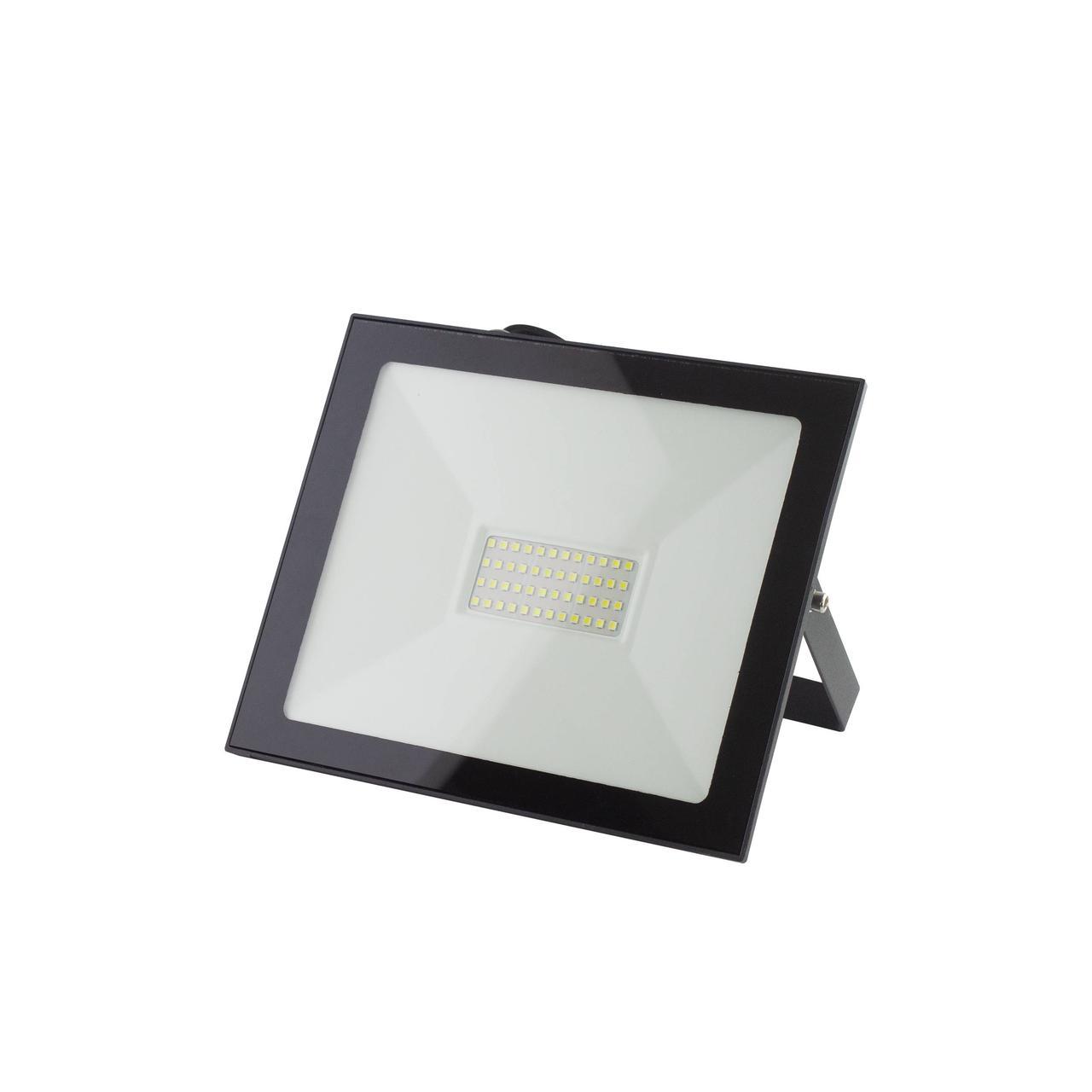 Led прожектор  SP18-50W 6400K