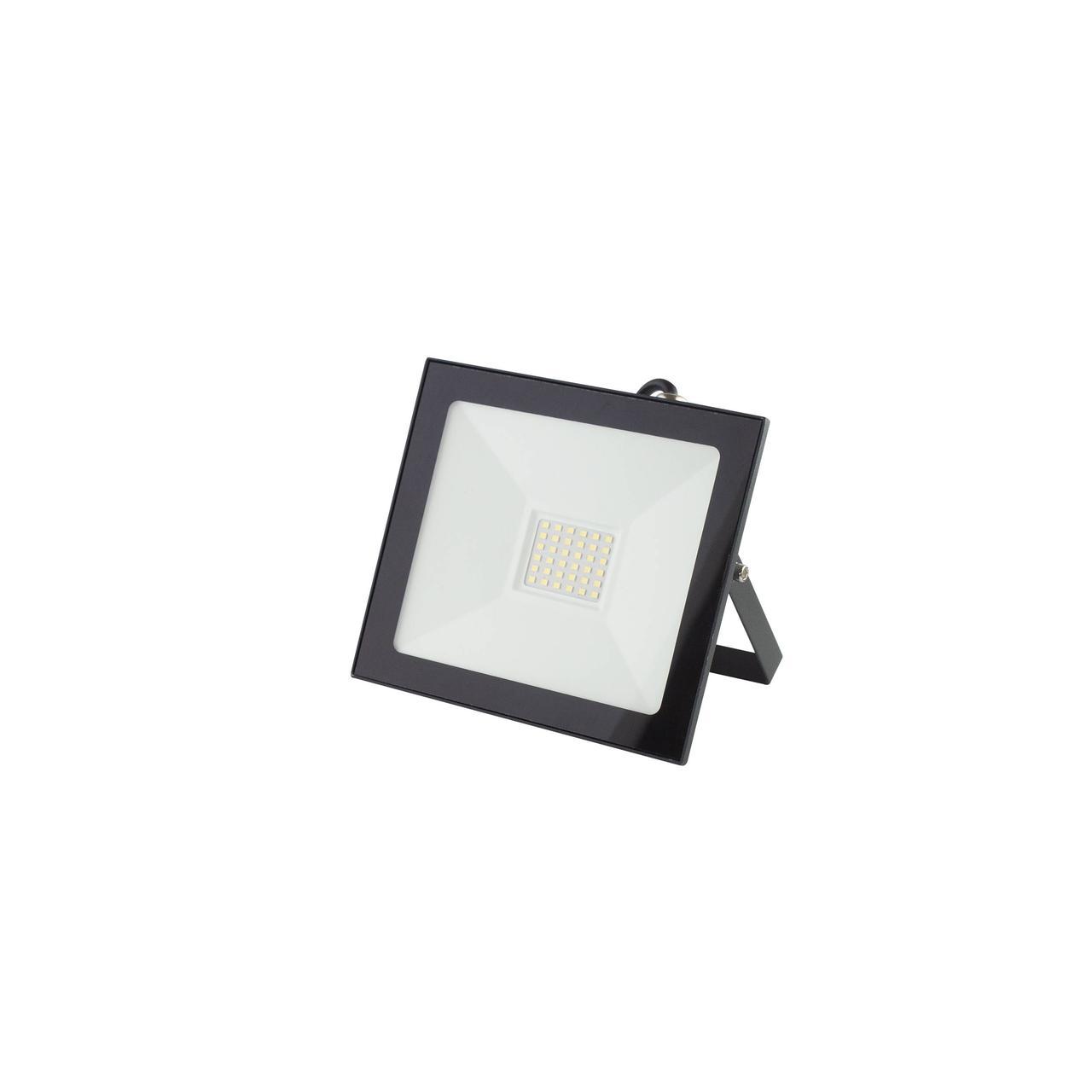 Led прожектор  SP18-30W 6400K