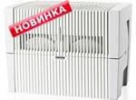 Самый Лучший Увлажнитель Очиститель воздуха на Украине!, фото 1