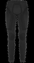 Компрессионное термобелье (штаны)  Spring Revolution 2.0 | размер - L,XL | Unisex, Серые