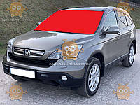 Стекло лобовое HONDA CR-V 2007-11г. (пр-во XYG) ГС 103748 (предоплата 350 грн)