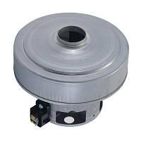 Мотор для пылесосов Samsung DJ31-00067P 1850W Оригинал