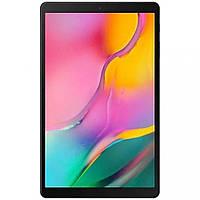 Планшет Samsung Galaxy Tab A 10.1 (2019) T515 2/32GB LTE Black (SM-T515NZKD)