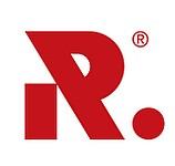 REZULT - офіційний магазин виробника