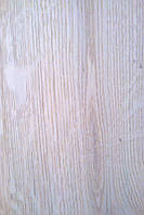 Паркетная доска Дуб натуральный однополосная трёхслойная ГРЕНЛАНДИЯ Рустик масло фаска 1800-2200х180х14мм
