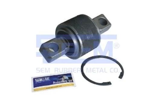 Комплект ремонтный тяги реактивной DAF(D75x21x130)  1376728