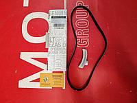 Набор ремня генератора (ремень + натяжитель)  Renault  Logan MCV 2, (Original) -117200033R
