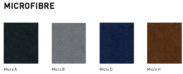 microfibre.jpg