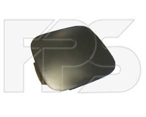 Левая крышка омывателя фар Тойота Королла E14/E15 10-13 / TOYOTA COROLLA E14/E15 (2007-2013)