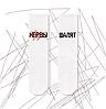 Набор Носков -5 пар в ПОДАРОЧНОЙ КОРОБКЕ (носочки с НАДПИСЬЮ) Женские/ мужские, шкарпетки SOX (Украина), фото 4