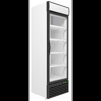 Холодильный шкаф витрина холодильник пивной б\у inter 550t