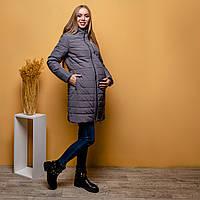 Куртка для беременных 3 в 1 очень красивая качественная