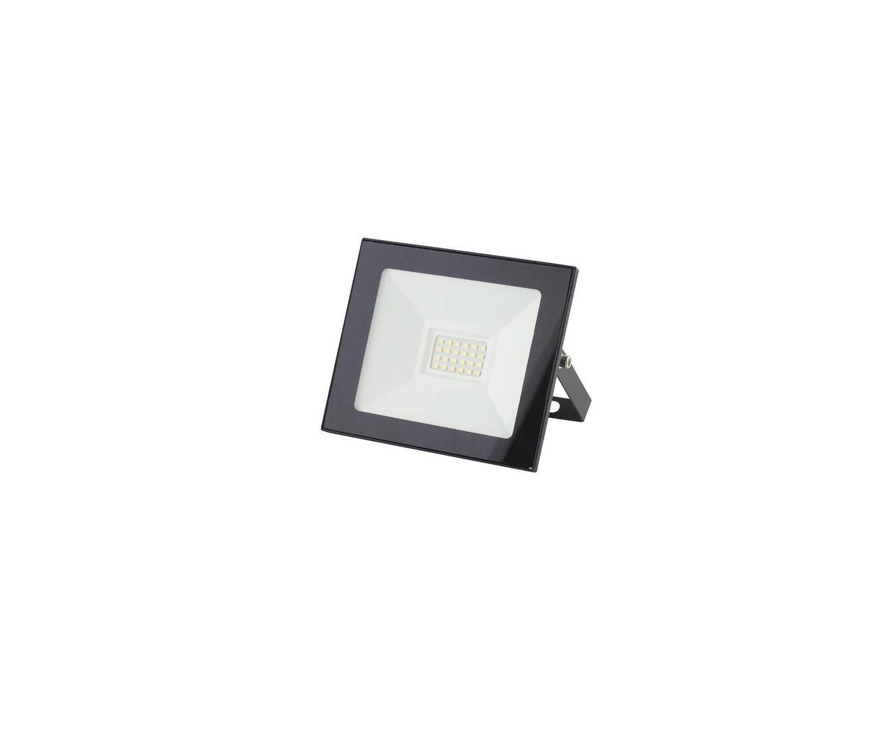 Led прожектор  SP18-20W 6400K