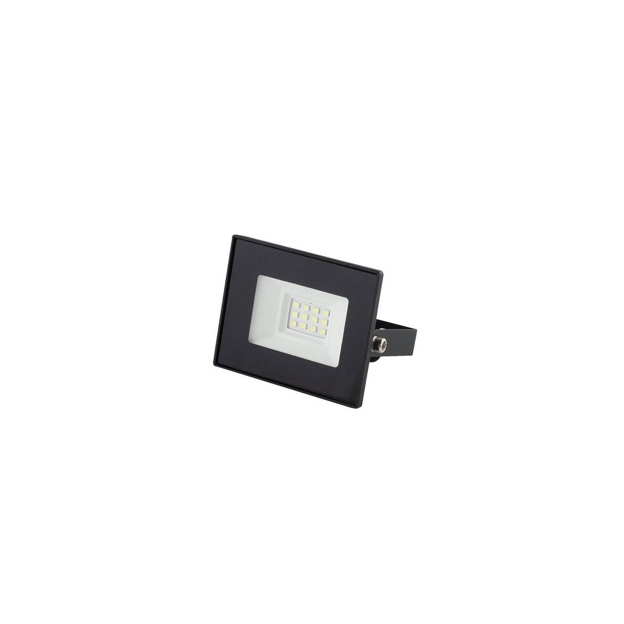 Led прожектор  SP18-10W 6400K
