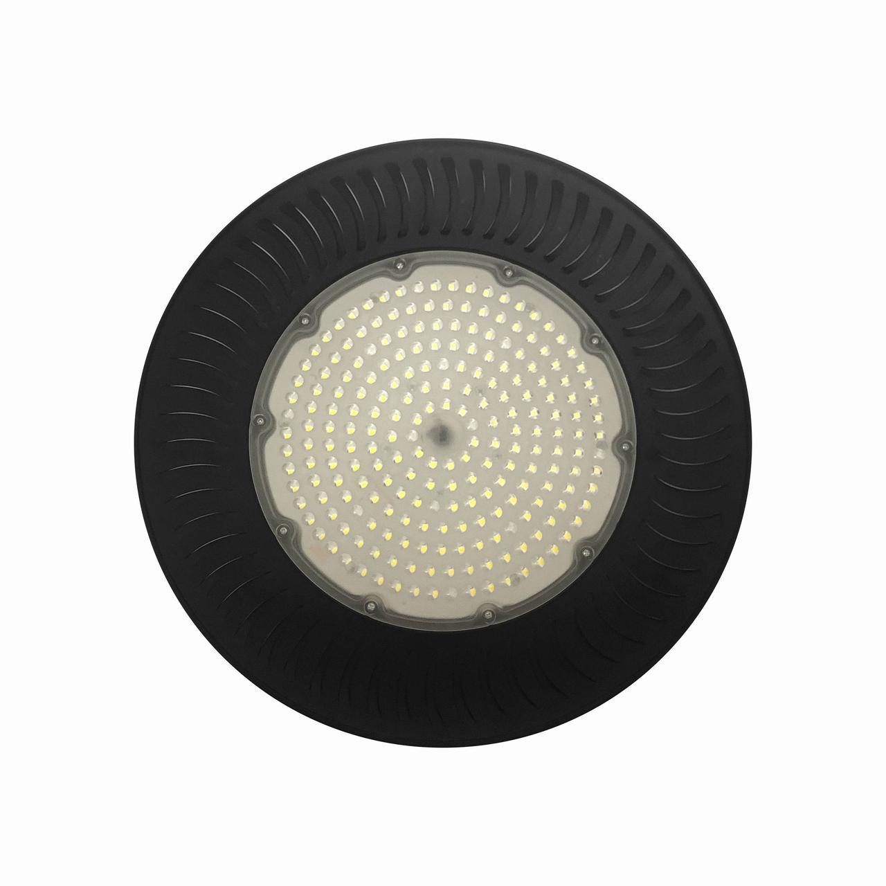 Led прожектор  SP29-200W 6400K