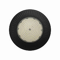 Led прожектор  SP29-200W 6400K, фото 1
