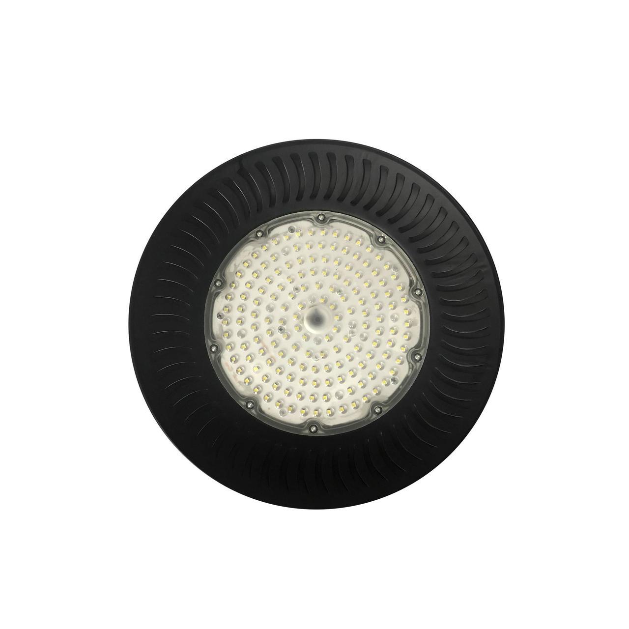 Led прожектор  SP29-150W 6400K
