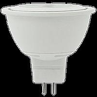 LED лампа MR16-GU5.3-3W-8