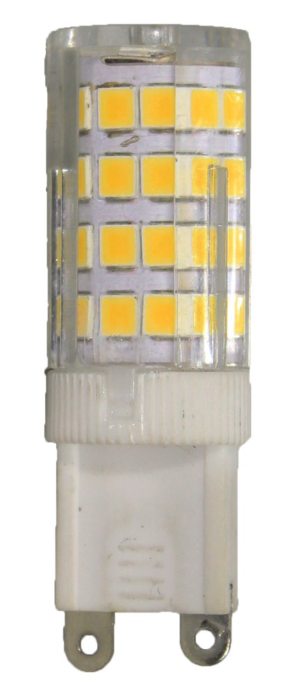 LED лампа SK15-G9-3W-8