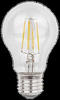 LED лампа филомент  A60 4W-0