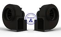 Радиальный вентилятор Dundar CM 21.2 D