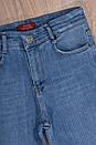 WOOX джинсы женские MOM (26-31/6шт.) Демисезон 2019, фото 2