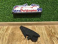Накладка зеркала внутренняя левая Skoda Octavia A5 Шкода Октавия А5 2008-2013, 1Z0837973