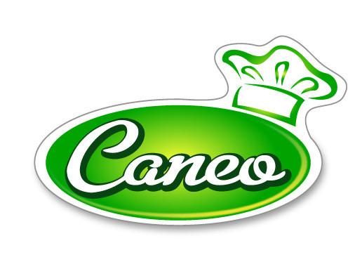 Приправа Caneo