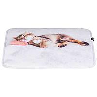 Trixie Nani Lying Mat подстилка-лежак для кошек 40х30см