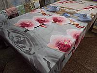 Ткань для пошива постельного белья Ранфорс Шик, фото 1