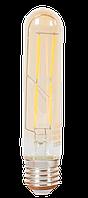LED лампа филомент  T30-4W-8