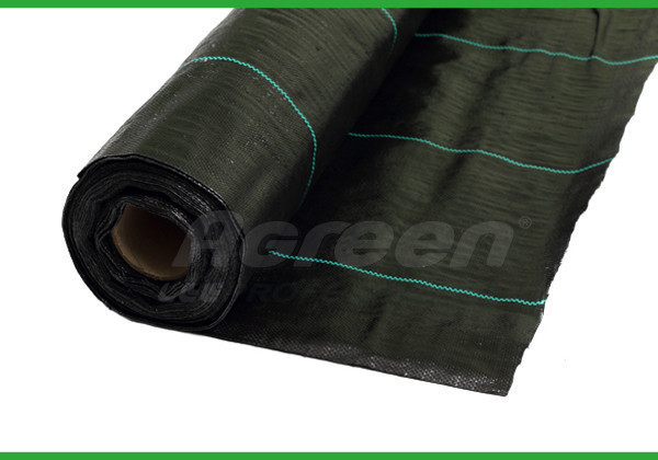 Агроткань 85 г/м плотность (1,6м*50м) Agreen
