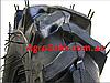 Резина на мотоблок 6.00-12 12PR+ камера ,усиленная, фото 2