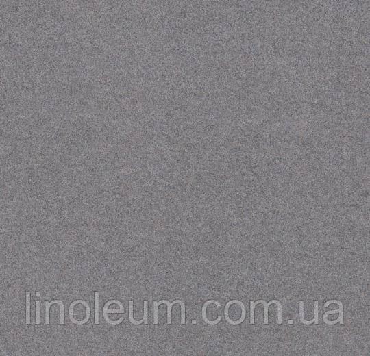 Flotex 211044/232044 nimbus