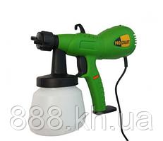 Краскопульт Procraft PSE 550