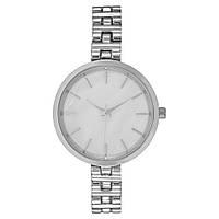 Жіночий годинник Anna Field AWW-RF17-0713 Silver AWW-RF17-0713, КОД: 1291090