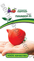 Томат Пикадор F1, семена, фото 1