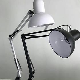 Рабочие лампы для бьюти мастеров