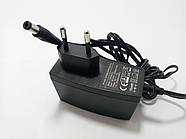 Блок питания для роутера TP-LINK 12V 1,5A штекер 5.5x2.5mm