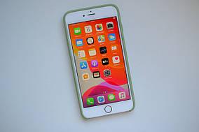 Apple Iphone 6s Plus 64Gb Rose Gold Neverlock Оригинал!