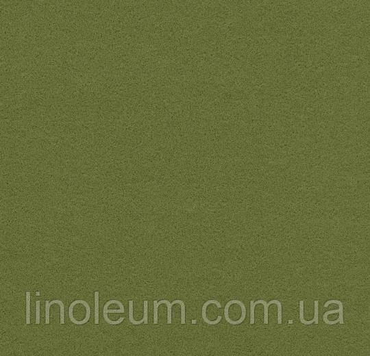 Flotex 211087/232087 moss
