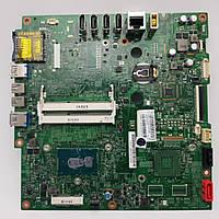 Нерабочая материнская плата Lenovo C50-30 i5-5200U S5030 5B20J32704