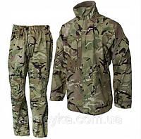 Goretex MTP/Multicam Lightweight (Multi Terrain Pattern), куртки+брюки комплекты. 1-й сорт., фото 1