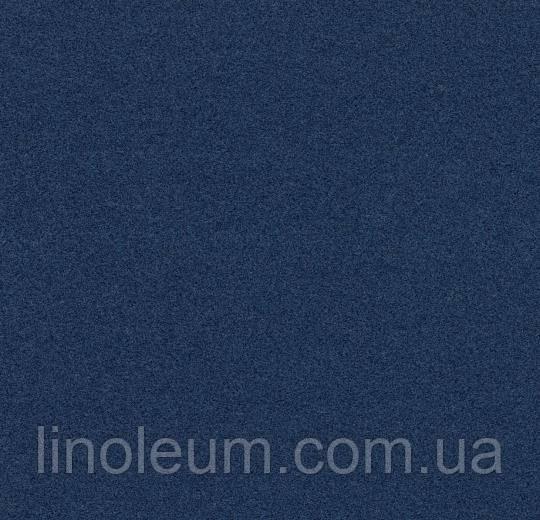 Flotex 211016/232016 indigo