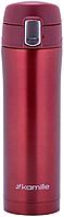 Термокружка 450 мл Kamille KM-2088