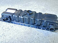 150У.13.030-2 Бачок радиатора верхний Т-150 в сборе ОРЕНБУРГ, фото 1